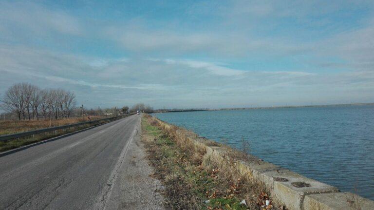 Bogata-lac